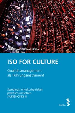 Knava ISO C.indd
