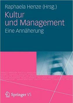 kultur-und-management