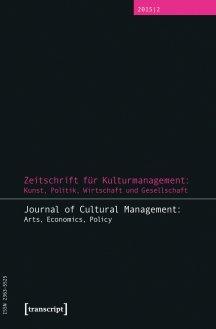 zeitschrift-fu%cc%88r-kulturmanagement